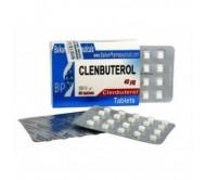 Clenbuterol