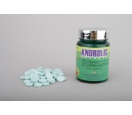Androlic Tablets