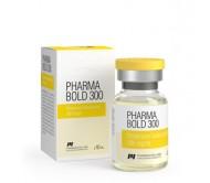 Pharma Bold 300