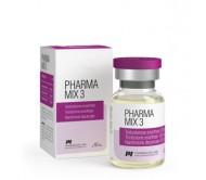 Pharma Mix-3