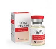 Pharma Tren H100