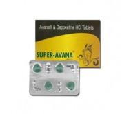 Super Avana