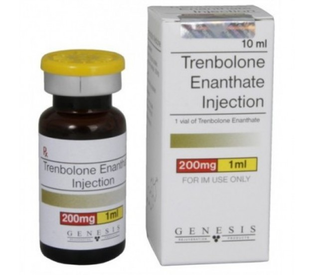 anabolske steroider salg